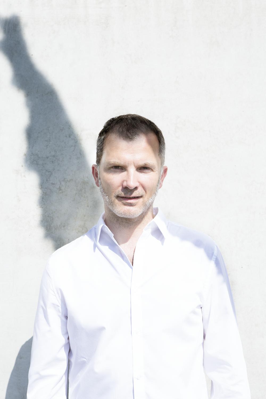 Richard Schneebauer02