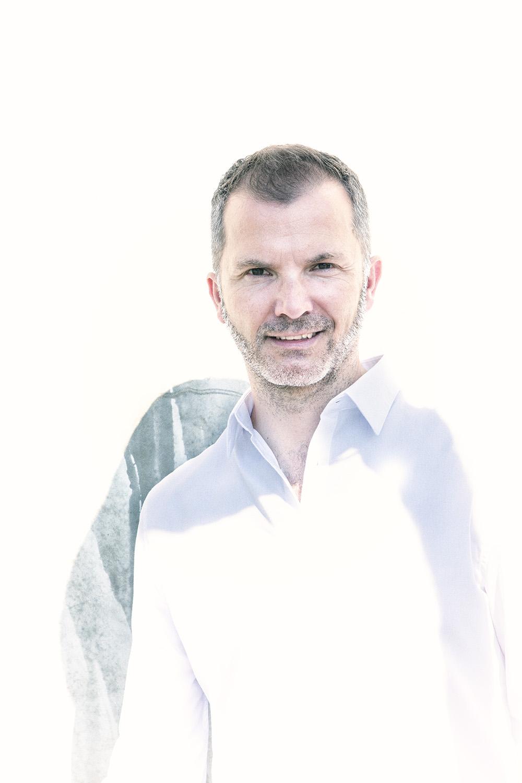 Richard Schneebauer05