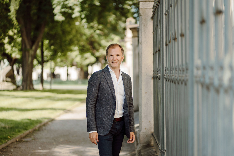 Richard Schneebauer